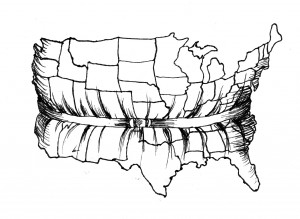 America 's Obesity Epidemic