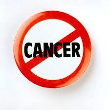 no cancer